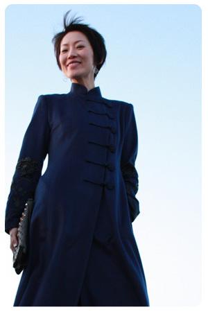 2010年 元旦 龍騰虎躍